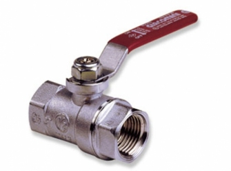 2-Way_Ball_Valve_BIG_Gallery