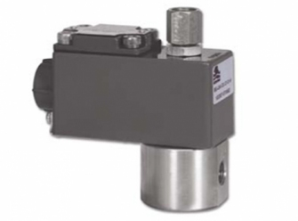 FP-Latching-3-Way_Solenoid_Valve_BIG_Gallery