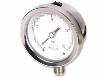 Stainless_Steel_Pressure_Gauge_BIG_Gallery