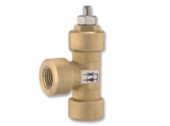 WW-Needle-and-CheckValve