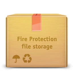 fireprotection-filestorage