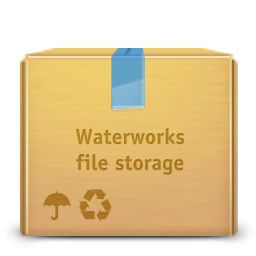 waterworks-filestorage