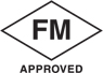 FP_FM_logo_Standards_page_95x95